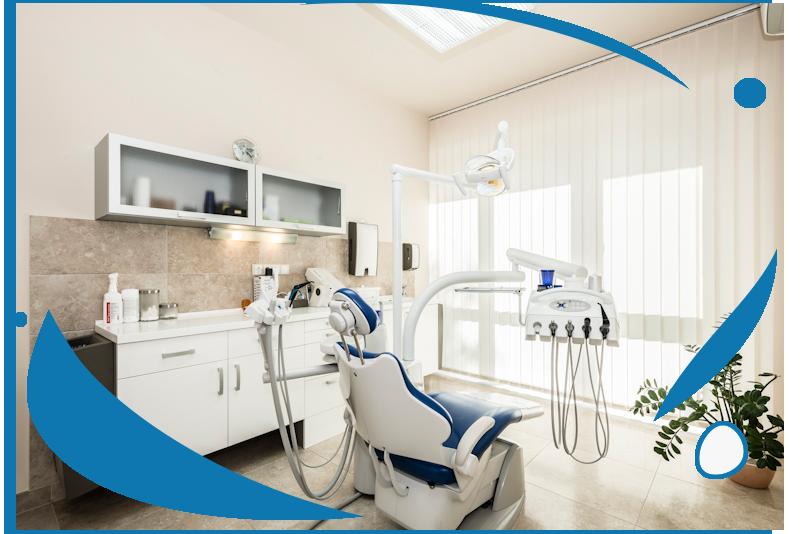 fogászati kezelés - rendelő3